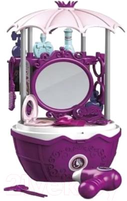 Туалетный столик игрушечный Pituso Бьюти 2 в 1 / HW20061236