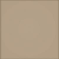 Плитка Tubadzin S-Pastel Cappuccino Mat (200x200) -