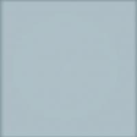 Плитка Tubadzin S-Pastel Stalowy Mat (200x200) -