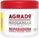 Маска для волос Agrado Repairing (500мл) -