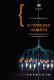 Книга АСТ В поисках памяти (Кандель Э.) -