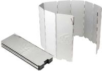 Экран ветрозащитный для горелки Fire-Maple Wind-Screen FMW-510 (металлик) -