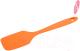 Кухонная лопатка Oursson UT2702SM/OR -