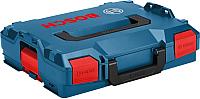 Кейс для инструментов Bosch L-Boxx 102 Professional 1.600.A01.2FZ -
