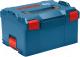 Кейс для инструментов Bosch L-Boxx 238 Professional 1.600.A01.2G2 -