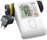 Тонометр Little Doctor LD3a -