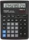 Калькулятор Rebell RE-BDC514 BX -
