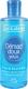 Лосьон для снятия макияжа Evoluderm Blue Water (250мл) -