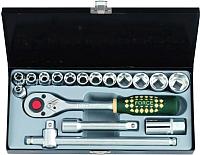 Универсальный набор инструментов Force 4173 -