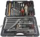 Универсальный набор инструментов Force 41421R -