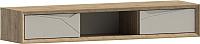 Шкаф навесной WellMaker Куб ПНн-150 (техас/кварцевый) -