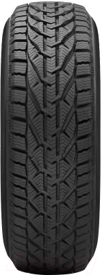 Зимняя шина Tigar Winter 225/45R18 95V