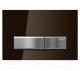 Кнопка для инсталляции Geberit Sigma 50 115.788.SQ.5 -
