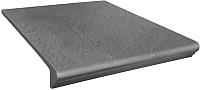 Ступень Opoczno Solar Grey Kapinos Str OD128-065-1 (300x330) -