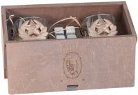 Подарочный набор Bene Кокарда / 6465.1 -
