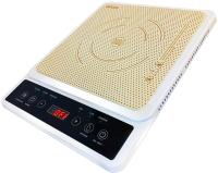 Электрическая настольная плита Ginzzu HCI-167 -