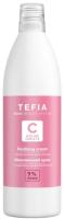 Крем для окисления краски Tefia Color Creats 9% Vol 30 (1л) -