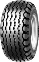 Грузовая шина Cultor AW-Impl 04 12.5/80-15.3 нс14 TBL -