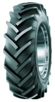Грузовая шина Cultor AS-Agri 13 9.5-32 нс6 TT -