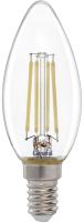 Лампа General Lighting GLDEN-CS-B-5-230-E14-2700 / 660228 -