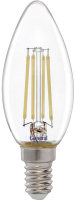 Лампа General Lighting GLDEN-CS-B-5-230-E14-4500 / 660229 -