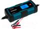 Зарядное устройство для аккумулятора Hyundai HY 400 -