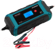 Зарядное устройство для аккумулятора Hyundai HY 800 -