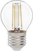 Лампа General Lighting GLDEN-G45S-B-4-230-E27-2700 / 660243 -
