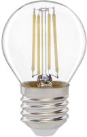 Лампа General Lighting GLDEN-G45S-B-4-230-E27-4500 / 660244 -