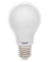 Лампа General Lighting GLDEN-WA60-B-9-230-E27-3000 / 660148 -