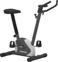 Велотренажер GetActive Wheel ES-8001 -