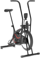 Велотренажер GetActive Wheel ES-740 -