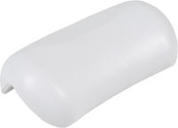 Подголовник для ванны Aquanet Х12 / 204063 -