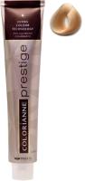 Крем-краска для волос Brelil Professional Colorianne Prestige 100/0 (100мл, суперосветлитель натуральная платина) -