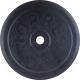Диск для штанги Torres PL506615 (d31мм, 15кг) -