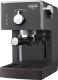 Кофеварка эспрессо Gaggia Viva Style Chic 8433/13 (Grey) -