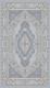 Ковер Merinos Style 31250-096-OVAL (0.8x1.5) -