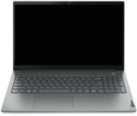Ноутбук Lenovo ThinkBook 15 G2 ITL (20VE0051RU) -