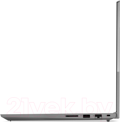 Ноутбук Lenovo ThinkBook 15 G2 ITL (20VE0051RU)