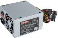 Блок питания для компьютера ExeGate ATX-CP500 / EX219457RUS -