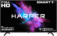 Телевизор Harper 40F720TS -