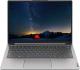 Ноутбук Lenovo ThinkBook 13s G2 ITL (20V9003TRU) -