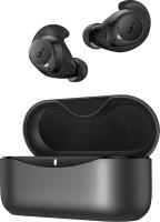 Беспроводные наушники Anker SoundCore Life Dot 2 / A3922G11 (черный) -