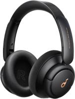 Беспроводные наушники Anker SoundCore Life Tune / A3029ZA1 (черный) -