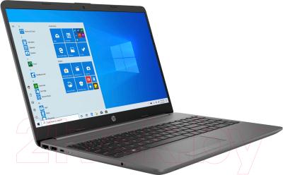 Ноутбук HP Laptop 15-dw2111ur (2C7N1EA)