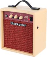Комбоусилитель Blackstar Debut 10E -