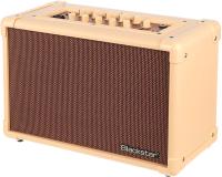 Комбоусилитель Blackstar Acoustic Core 30 -