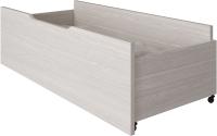 Ящик под кровать Артём-Мебель СН 120.06 (ясень анкор светлый) -