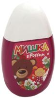 Духи детские Positive Мишка в России (50мл) -