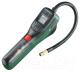 Автомобильный насос Bosch EasyPump 0.603.947.000 -